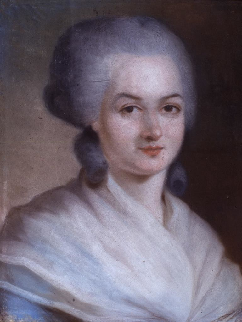 the contributions of olympe de gouges and mary wollenstonecraft to french feminism during the french
