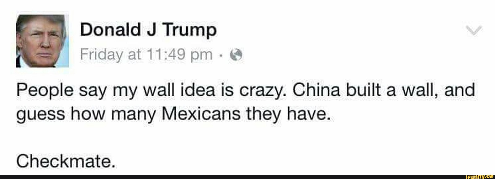 Image result for trump mexico china