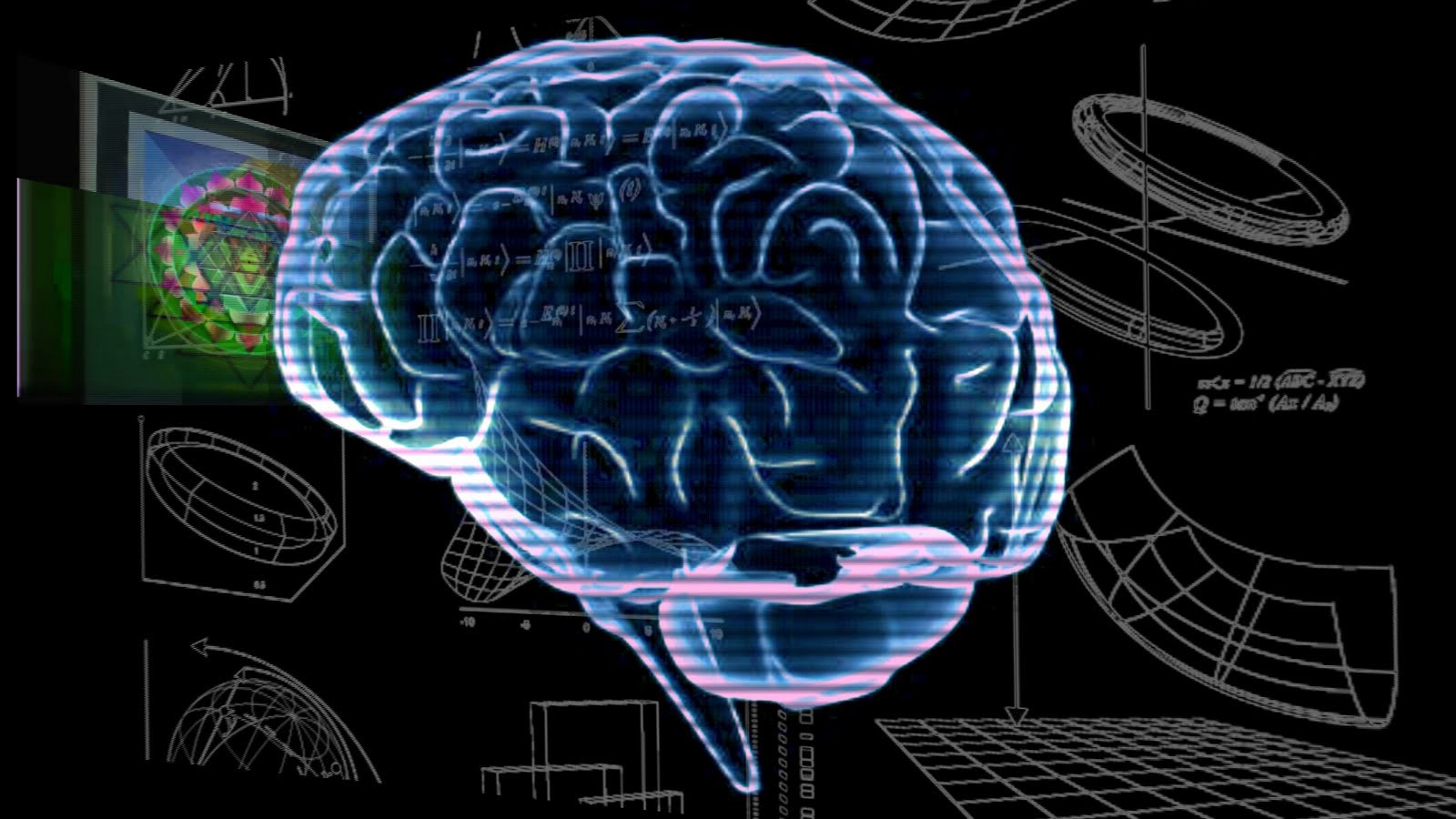 Immortality Technology A Tour To Mind Uploading Arvr Journey Easy Brain Diagram Our Is Complex Combination And Emotion The Most Matter This Not So Detect Human Through Computer