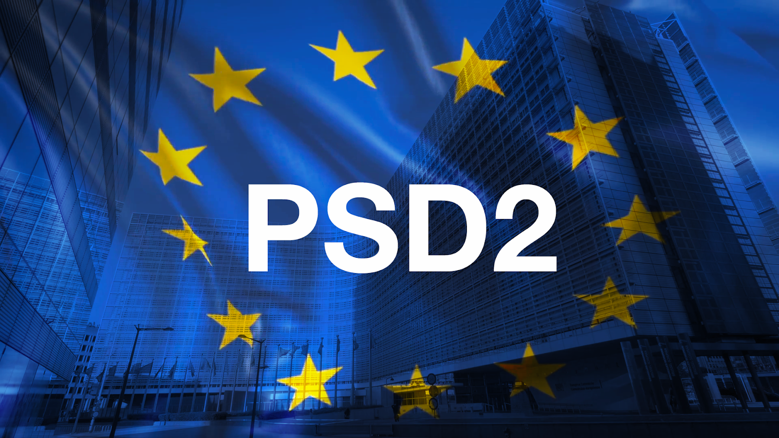 Image result for psd2