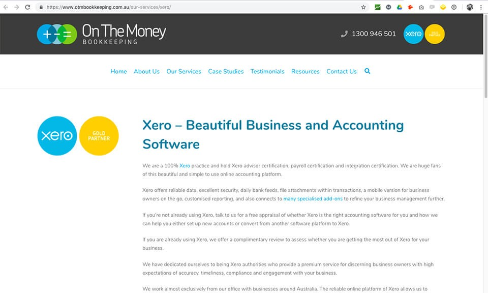 Xeros Growth Strategy How They Acquired 350k Saas Users In The