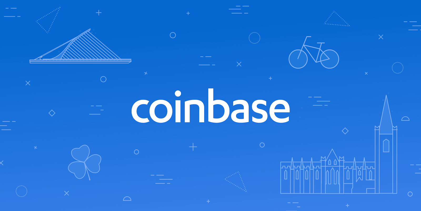Coinbase expands with new Dublin office
