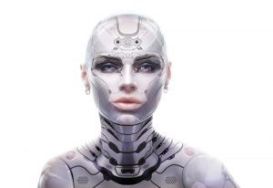 The Future of Humanoid Autonomous Robots