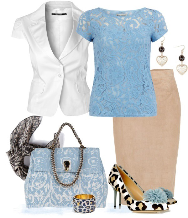 spring-and-summer-work-outfits-170