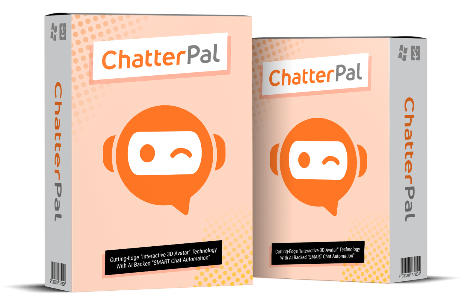 Image result for ChatterPal Commercial Review