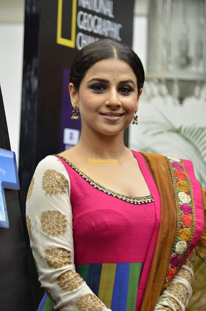 Dont Miss The Sexiest Images Of Vidya Balan  Minhaz Uddin  Medium-1862