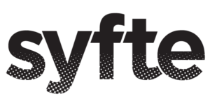 The final syfte logo