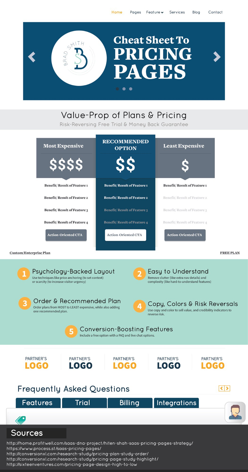 pricing-page-cheat-sheet