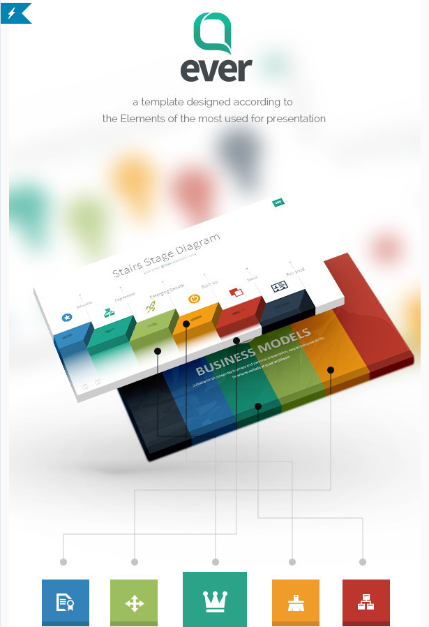 10 best keynote templates best digital themes medium ever multipurpose presentation keynote template flashek Image collections