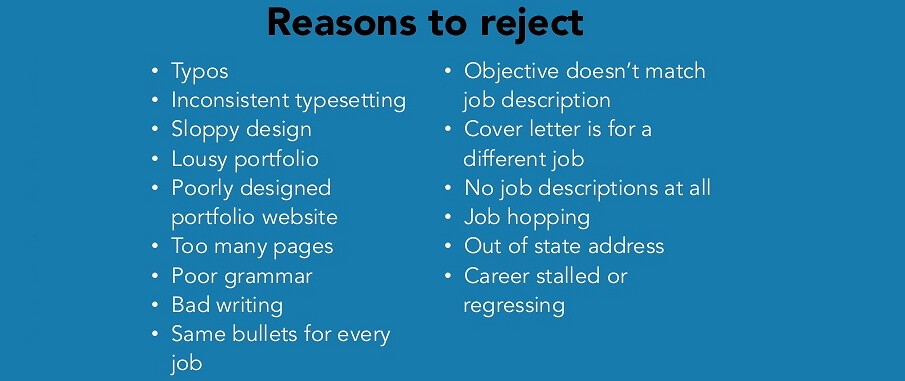 5 Secrets To Design An Excellent Ux Designer Resume And Get Hired. But How To Design Resume I'd Like Share You Some Key Secrets Of Designing A Convincing Ux Designer Form The Following 5 Parts. Resume. Ux Design Resume At Quickblog.org