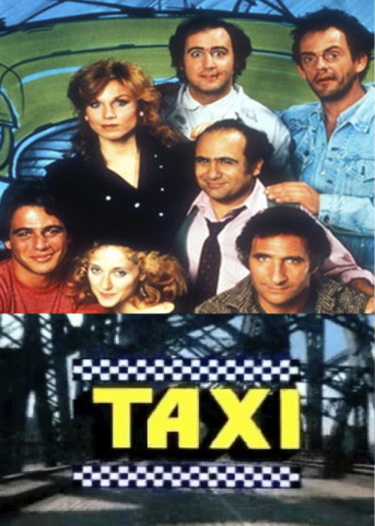 taxi-series-on-tv