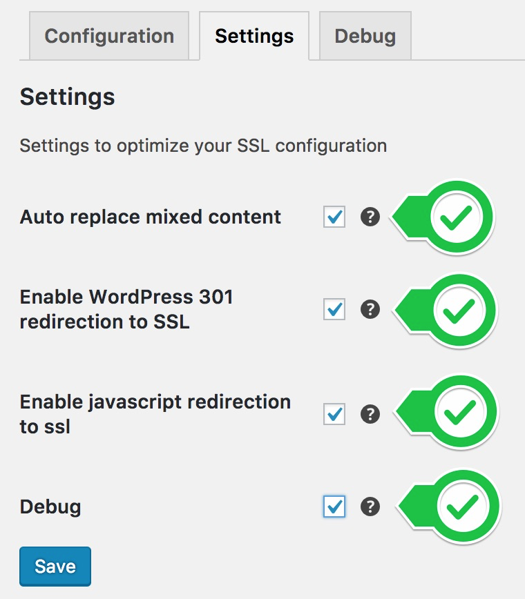 How To Setup Cloudflare Flexible Ssl For Wordpress Naveen Segaran