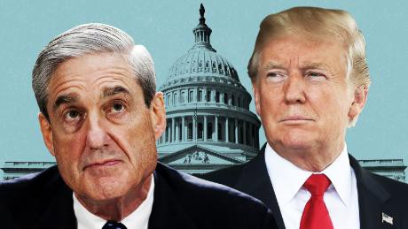 Making the Mueller Report Searchable with OCR and Elasticsearch