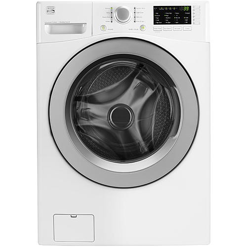 8 Water And Energy Efficient Laundry Appliances