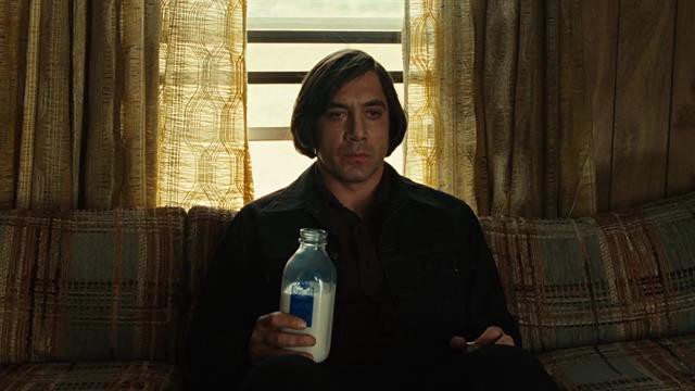 In Plain Sight Symbolism In No Country For Old Men