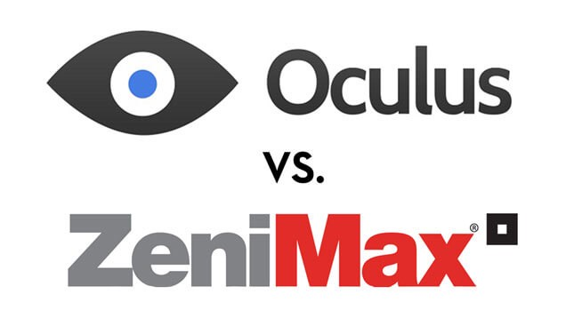 Game Of Lawsuits: Oculus' John Carmack Sues ZeniMax For