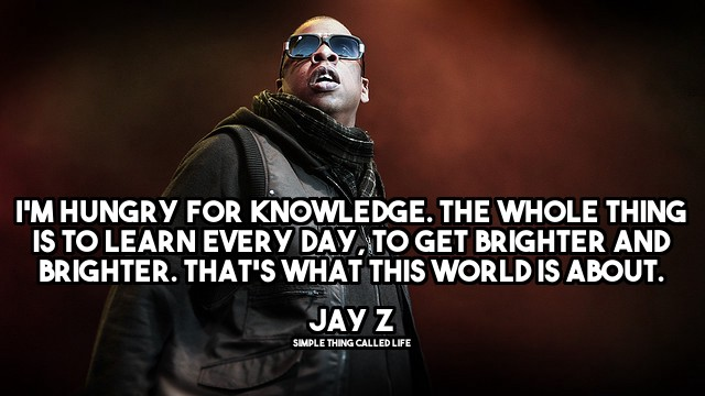 Lessons Nigerian Business Owners Can Learn From Jay-Z