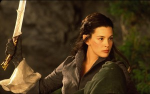 movies_liv_tyler_the_lord_of_t_2560x1600_wallpaperfo.com