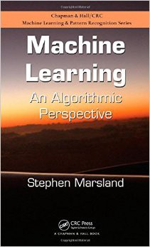 List of free must read machine learning books towards data science this book has a lot to offer to the engineering and computer science students studying machine learning and artificial intelligence fandeluxe Choice Image