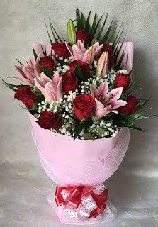 Best Apologize Flowers Which Flowers Are Best To Say Sorry