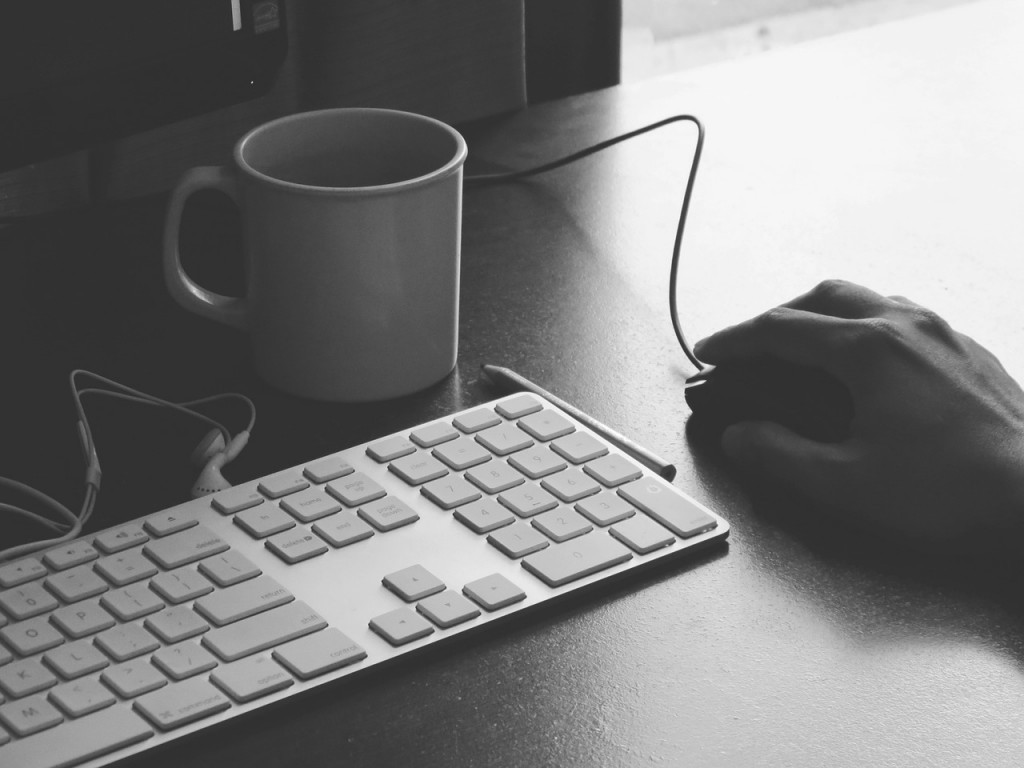 Blogging for Business: What, Why, and How