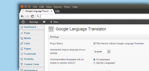 Best WordPress Translation Plugins For Your Website