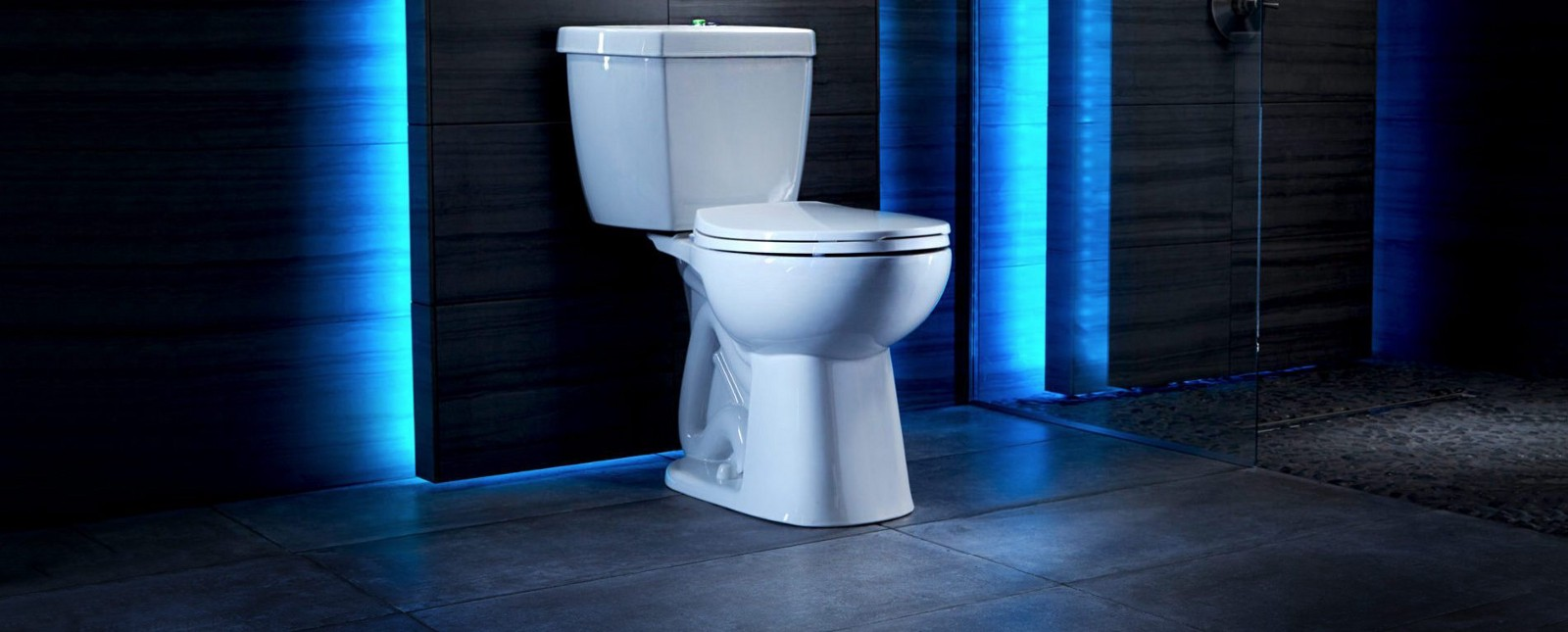 The Top 10 Bathroom Trends Given a Green Makeover – Elemental Green ...