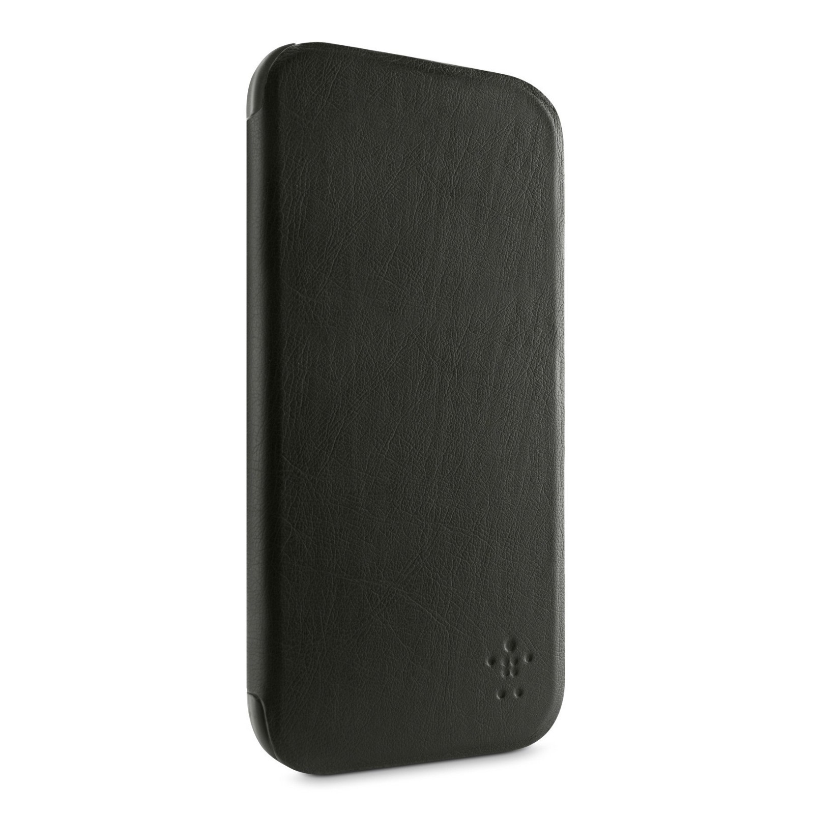 Shop Belkin Micra Folio Carrying Case Folio For Iphone Credit