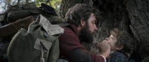 A Quiet Place-review