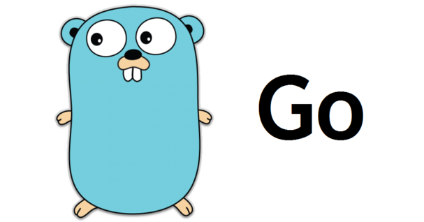 golang maps with Basics Of Golang For Beginners 6bd9b40d79ae on Mt Rainier National Park Map additionally Details furthermore Mt Rainier National Park Map together with 10389 additionally Zero Downtime Migrations Of Large Databases Using Rails Postgres And Redis.
