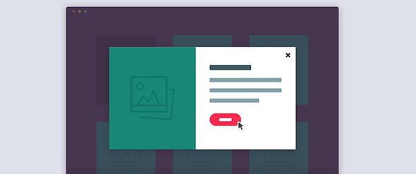 product Quick View CSS jQuery