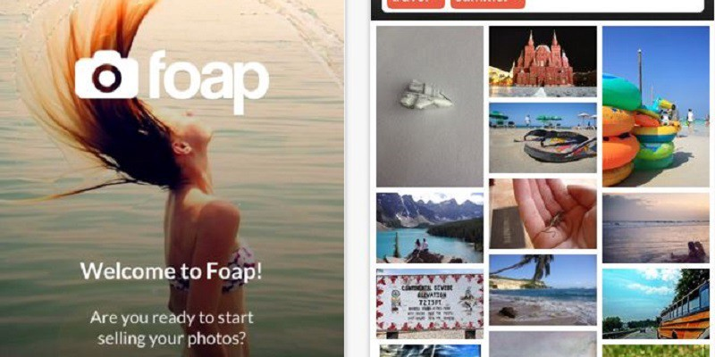 12-apps-you-probably-didnt-know-for-make-money-foap-2