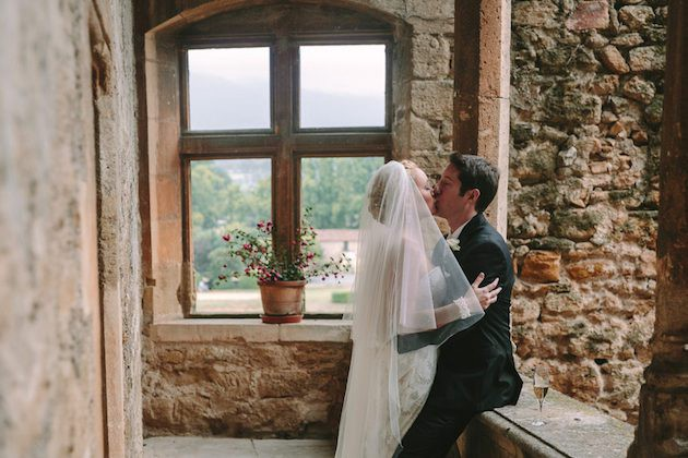 destination-wedding-in-france-studio-a-and-q-photography-24