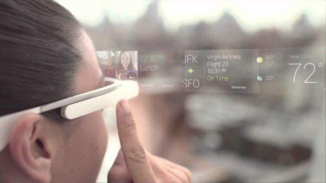 #Apple experimenting with 'several different types' of #AR glasses - report
