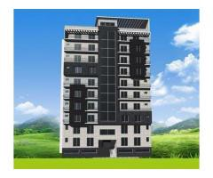 Al Sahib Heights E-11 Islamabad Payments Plans For Apartments