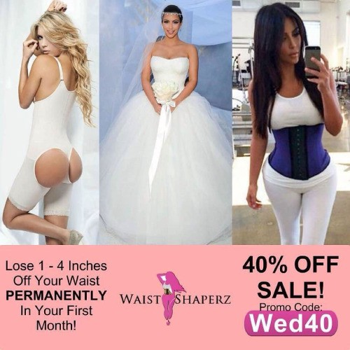 2f03299e2aa88 Lose 1–4 inches PERMANENTLY in 30 days!  waistshaperz…