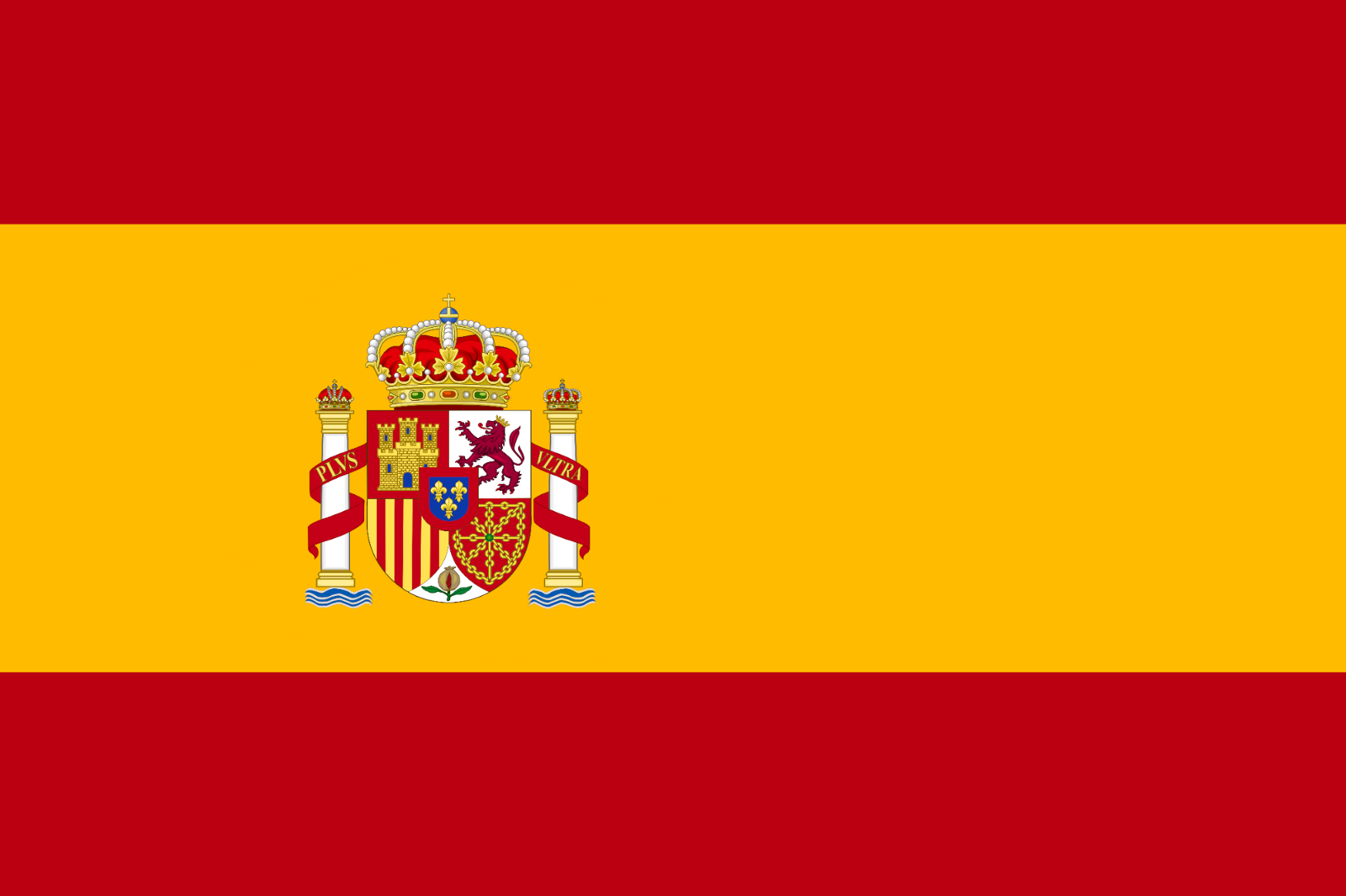 Spanish Flag Symbol Meaning Topsimages