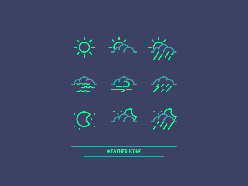 weather-icons-by-razvan-vezeteu