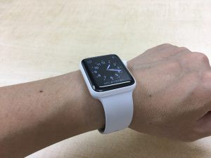 applewatch2band-10