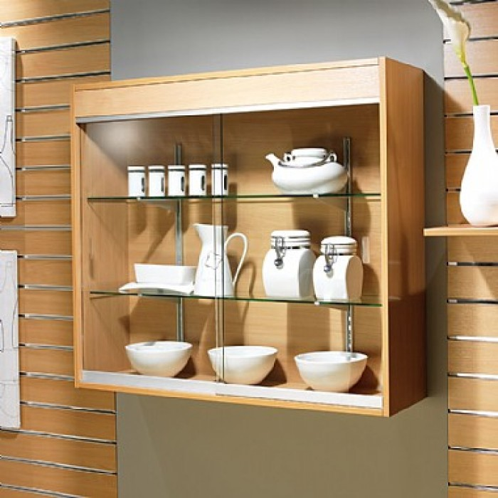 Crockery Cabinets U2014 Styles And Kinds