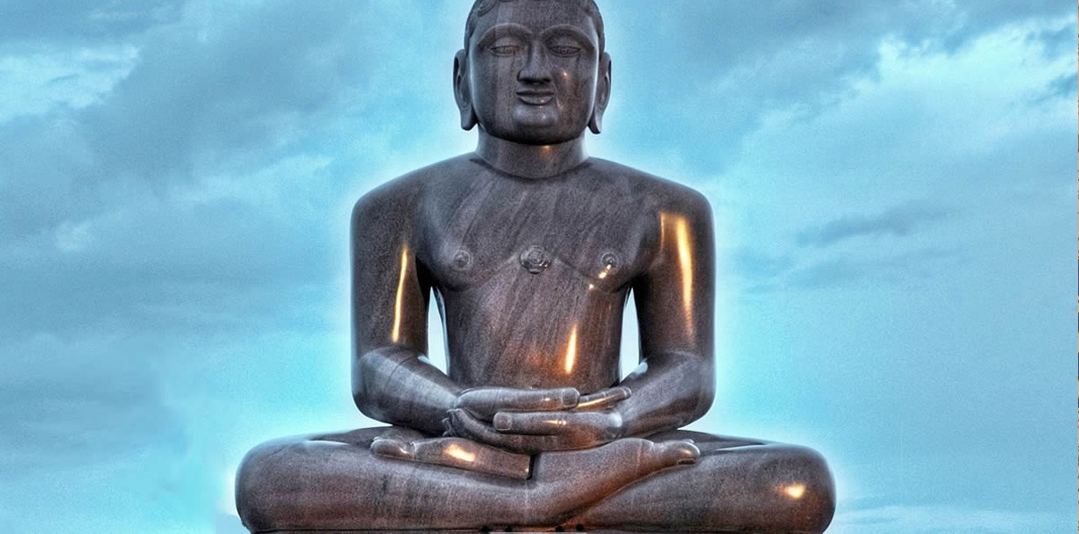 The Problems with Jainism — A Friendly Atheist Perspective