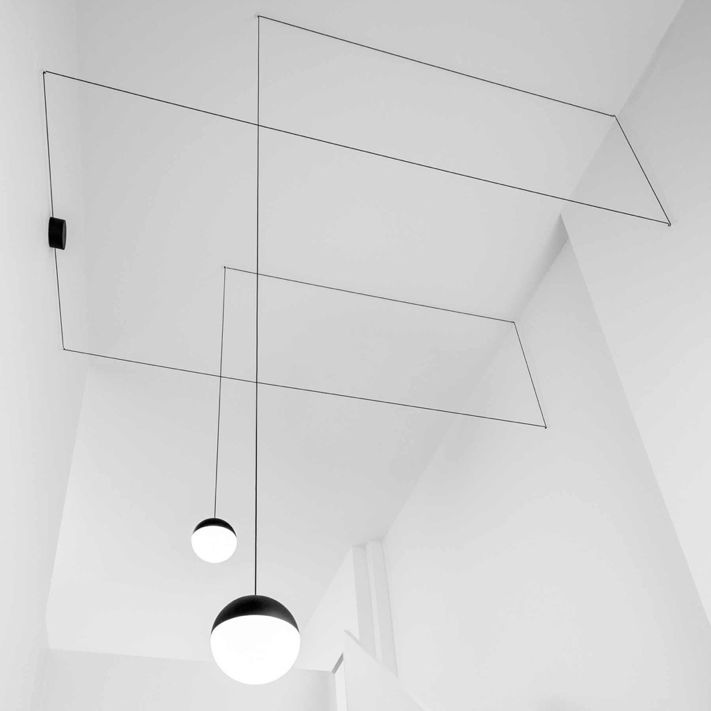 string-lights-for-flos-by-michael-anastassiades