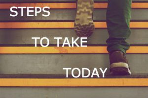 steps-to-take-today