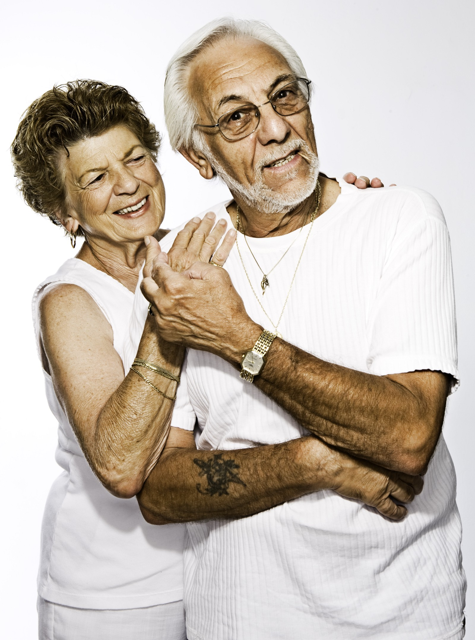phone number for dating for seniors