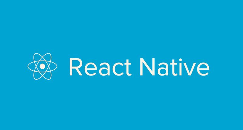 Install React Native Without Android Studio  #android #reactnative #reactjs #reactjs