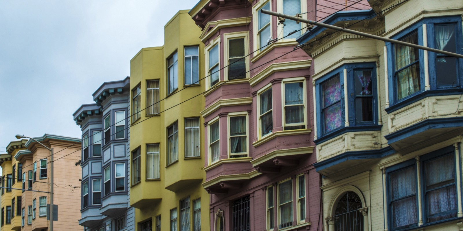 Make Life Harder for Real Estate Speculators in SF — The Bold Italic — San Francisco