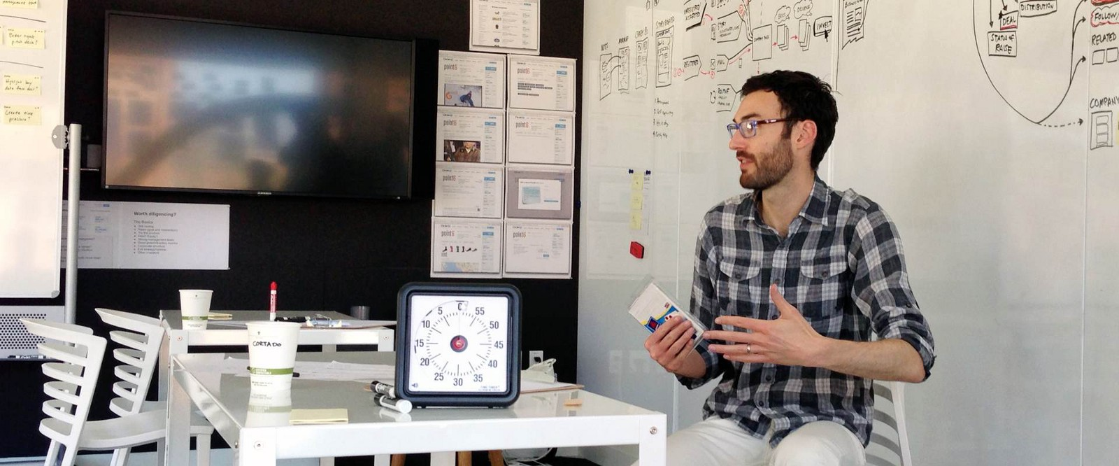 why your team needs a war room and how to set one up rh library gv com war room design ideas war room design images