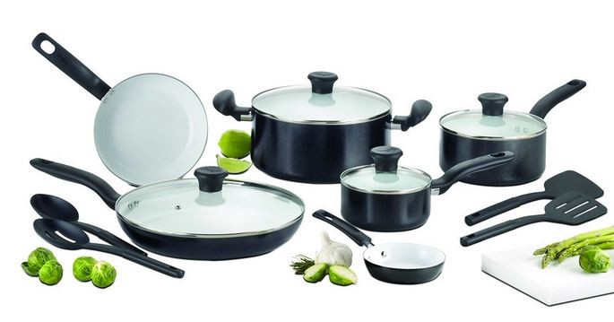 T-fal-C921SE-Initiatives-Ceramic-Nonstick-Cookware-Set