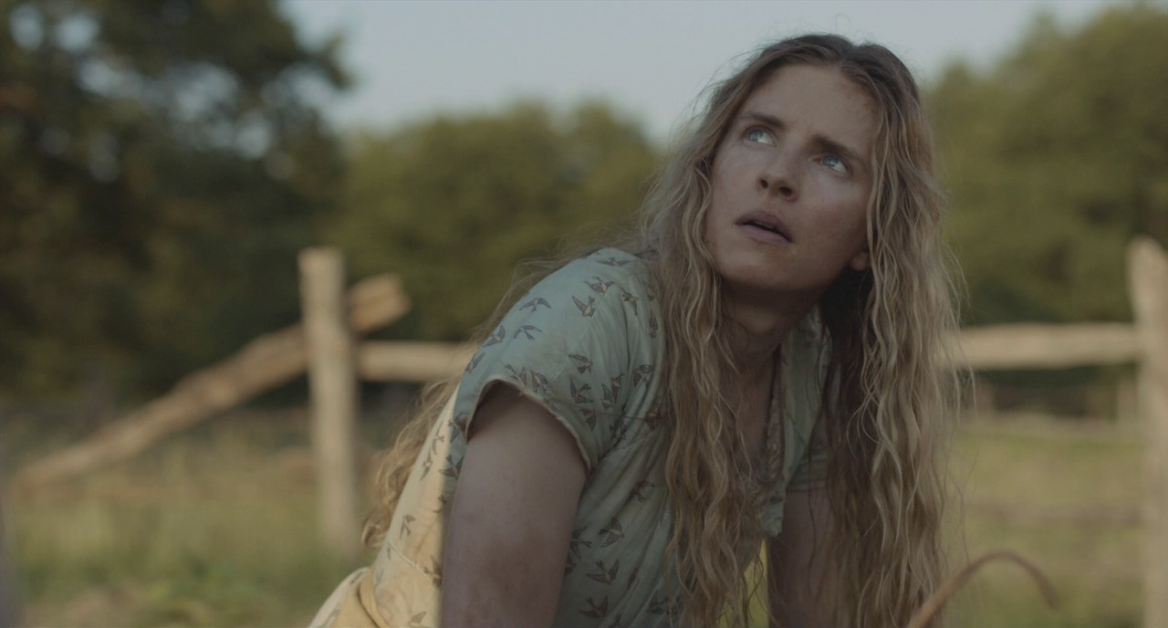 Drafthouse Films Spotlight: THE KEEPING ROOM [Two Cents]