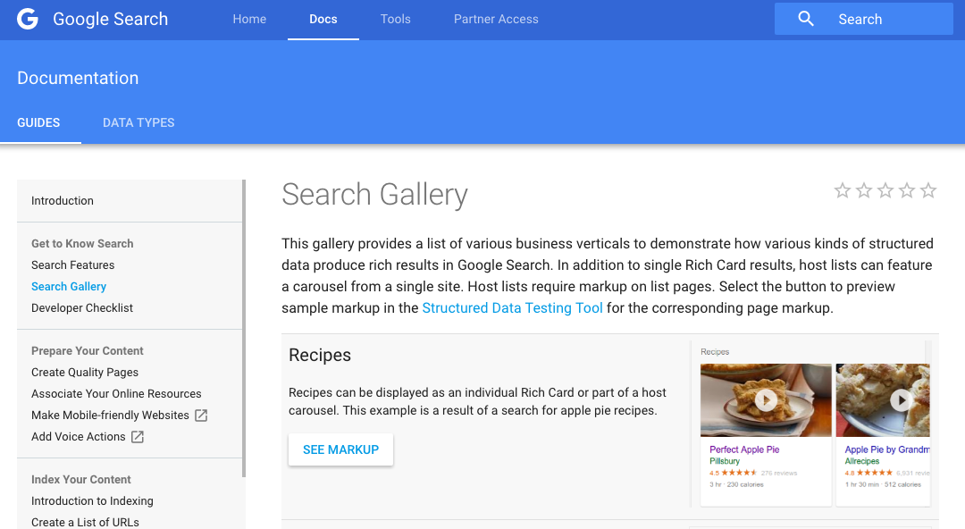 search-gallery